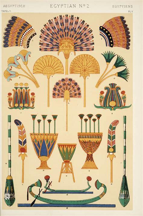 printable egyptian art 217 best ancient egypt images on pinterest egyptian art