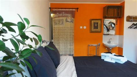 bed and breakfast amsterdam bed and breakfast amsterdam west amsterdam nederland