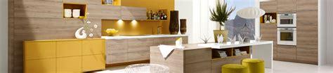 küchentheke mit stauraum beleuchtung schlafzimmer ideen