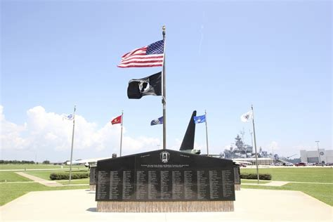 Memorial Gardens Mobile Al by Uss Alabama Battleship Memorial Park Snowbirds Gulf Coast