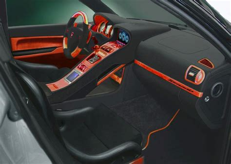 Folie Carbon Aplicare by Folie Carbon Interior Sau Folie Carbon Exterior
