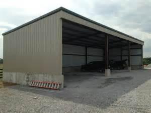 Metal Cupola Wrightbuilding Com Metal Buildings System Sales
