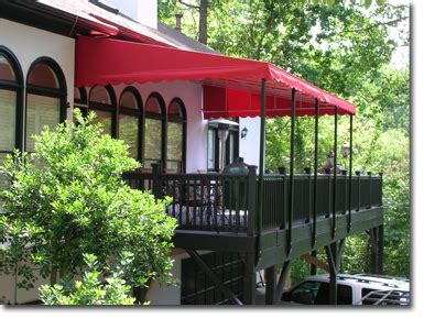 peachtree awnings peachtree awnings atlanta duluth norcross decatur