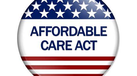 legislative digest resist revenues new