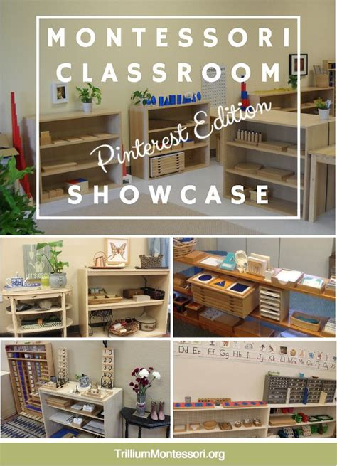 layout like pinterest 49 best montessori classroom floor plans and layouts