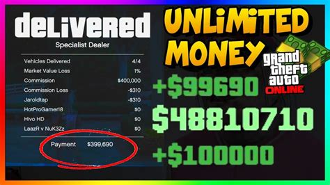 Gta 5 Make Money Fast Online - gta 5 online best import export money guide fast solo money not money glitch ps4
