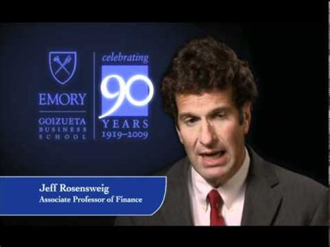 Impact 360 Mba Emory by The Growth Of The Goizueta Business School Roberto