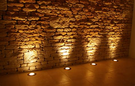 inspiration with the lucca uplight interior wall up lights creativity rbservis