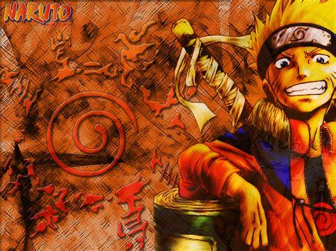 themes naruto kyubi download naruto kyubi mode themes to your cell phone