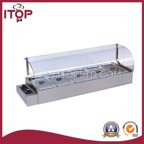 catering equipment stainless steel electric stainless steel electric food warmer for catering buy