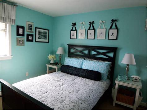 blue and black bedrooms dgmagnets phối m 224 u sơn mykolor cho chủ nh 224 mệnh thuỷ
