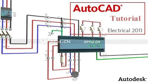 Tutorial Autocad Electrical 2011 Pdf | autocad electrical 2011 tutorial complete windows app