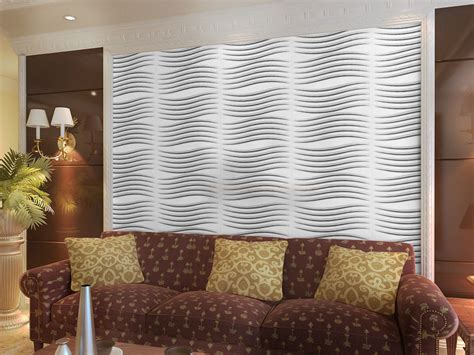textured wall coverings modern textured wall panels modern board wall tv room design