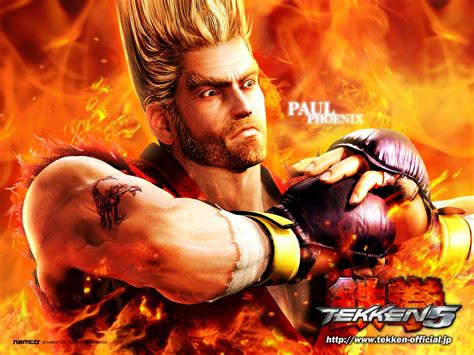 tekken 5 game full version for pc free download 100 working tekken 5 game download download games full version pc
