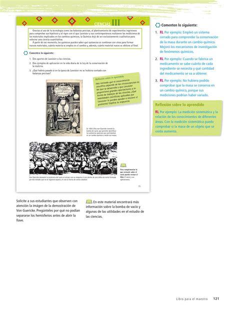 matemticas 3er grado volumen ii by sbasica issuu libros de 5 grado 2016 2017 newhairstylesformen2014 com