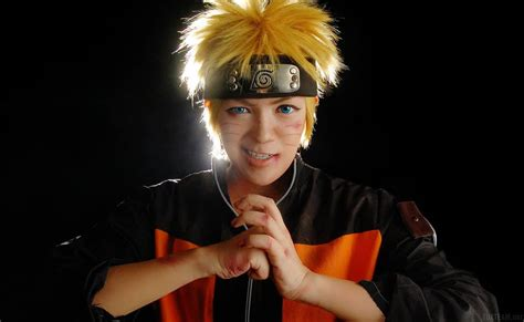 film naruto live action naruto live action director reveals movie status otakukart