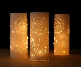 Simple House Design Inside And Outside make paper lanterns inspired by dandelions a piece of rainbow