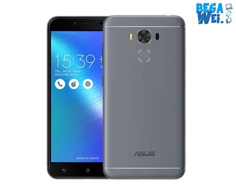 Hp Asus Zenfone 4 Bulan Ini harga asus zenfone 4 ze554kl dan spesifikasi november 2017 begawei