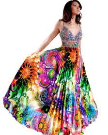 colorful dress formal maxi dresses best dress