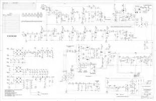 diy fender amp schematics diy get free image about wiring diagram