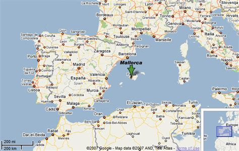 mallorca world map ridethisbike news and stories related to