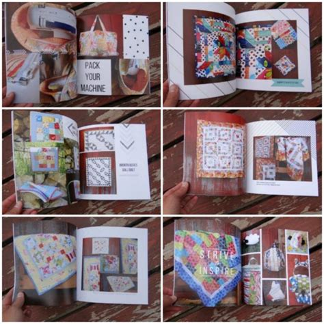 a quilter s journal books how to design your own quilt journal