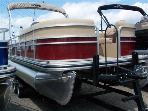 lowe boats for sale in mt pleasant texas - Lowe Boats For Sale In Texas