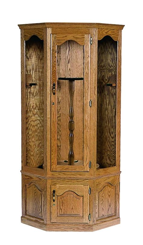 woodworking doll armoire plans woodworking vertical wooden gun rack plans wood gun cabinet plans easy