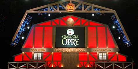 grand ole opry tickets cheap grand ole opry tickets s tickets