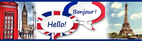 traduire physical layout en français qualified professional translator french english
