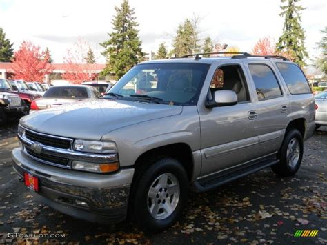 how to sell used cars 2006 chevrolet tahoe interior lighting 2006 chevrolet tahoe information and photos momentcar