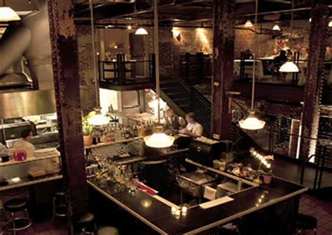 boiler room omaha the boiler room restaurant in omaha nebraska s market