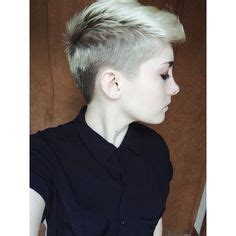 hairstyles for 26 year old woman using rubber bands 1000 ideas about short teen hairstyles on pinterest