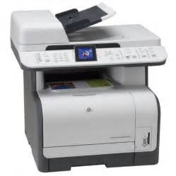 hp color laser printers laserjet printer