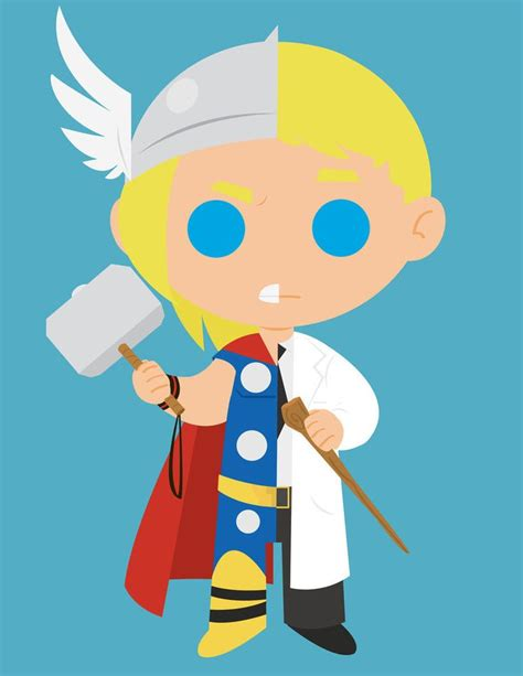 X2 Sanzo 17 best images about thor god of thunder on the world and