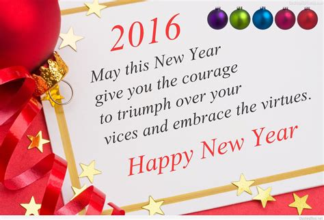 christmas  happy  year quotes messages sayings