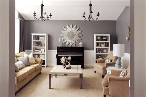 living room layout with upright piano living room white gray charcoal gold metallic black