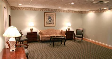 Hendersonville Social Security Office by Forest Lawn Funeral Home Hendersonville Henderson