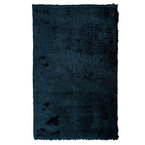 z gallerie indochine rug indochine rug cerulean celebrate in style dining3 dining room inspiration inspiration