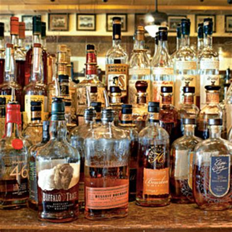 Top Bars In Ky by Bluegrass Tavern Kentucky