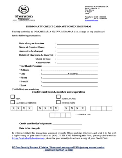 Credit Review Form Hotel Form Fill Printable Fillable Blank Pdffiller