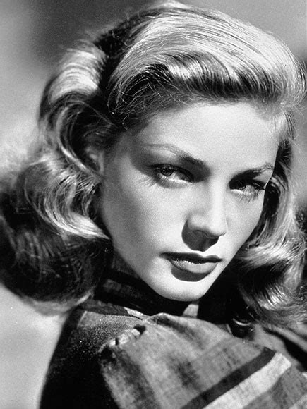 bacall died weirdland iconic marilyn kirsten dunst etc