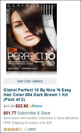 hair colors for your skin tone and eye color hair colors for your skin tone and eye color facts and