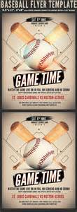 baseball flyer template baseball flyer template flyerstemplates