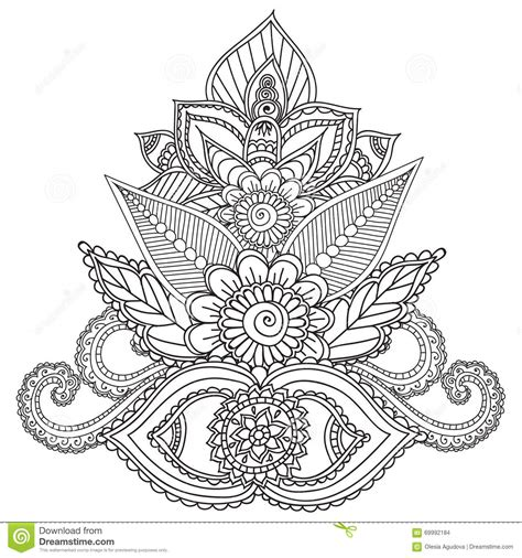ccd coloring pages coloring pages ideas reviews