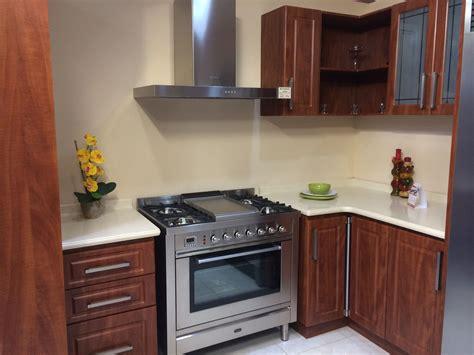 pin de tandor comercial en cocinas fabricadas por tandor diseno de interiores de cocina