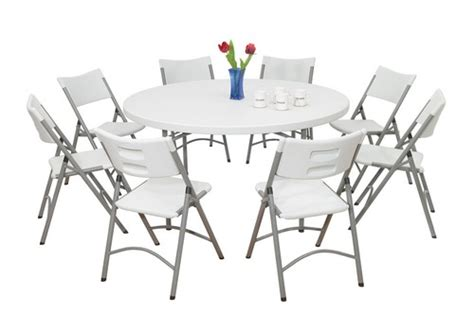 Cheap Folding Tables And Chairs For Rent Rentals O H Cheap Tables And Chairs For Rent