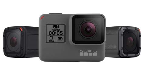 gopro price gopro 5 black 5 session launched with p21k