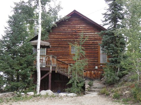 Grand Lake Cabins For Sale by Grand Lake Colorado Cabins For Sale
