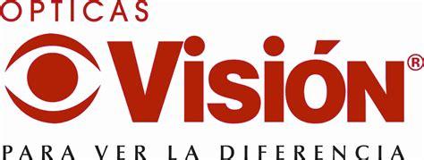 imagenes de optica vision convenios sindicato anic
